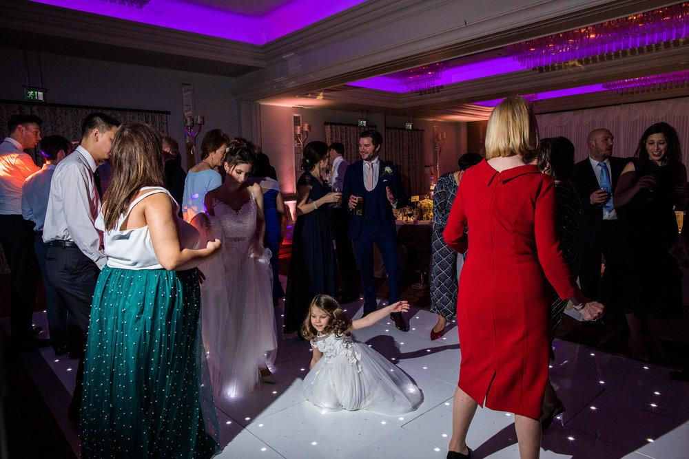 180120 - Hertfordshire Wedding Photographer-682.jpg