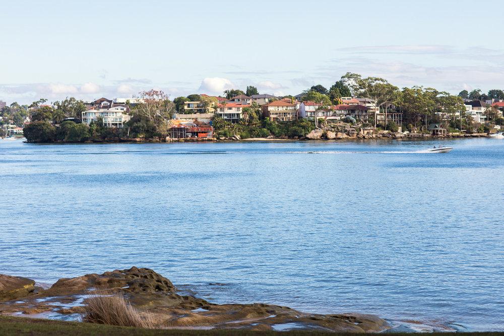 180204 - Sydney Family Photographer-1.jpg