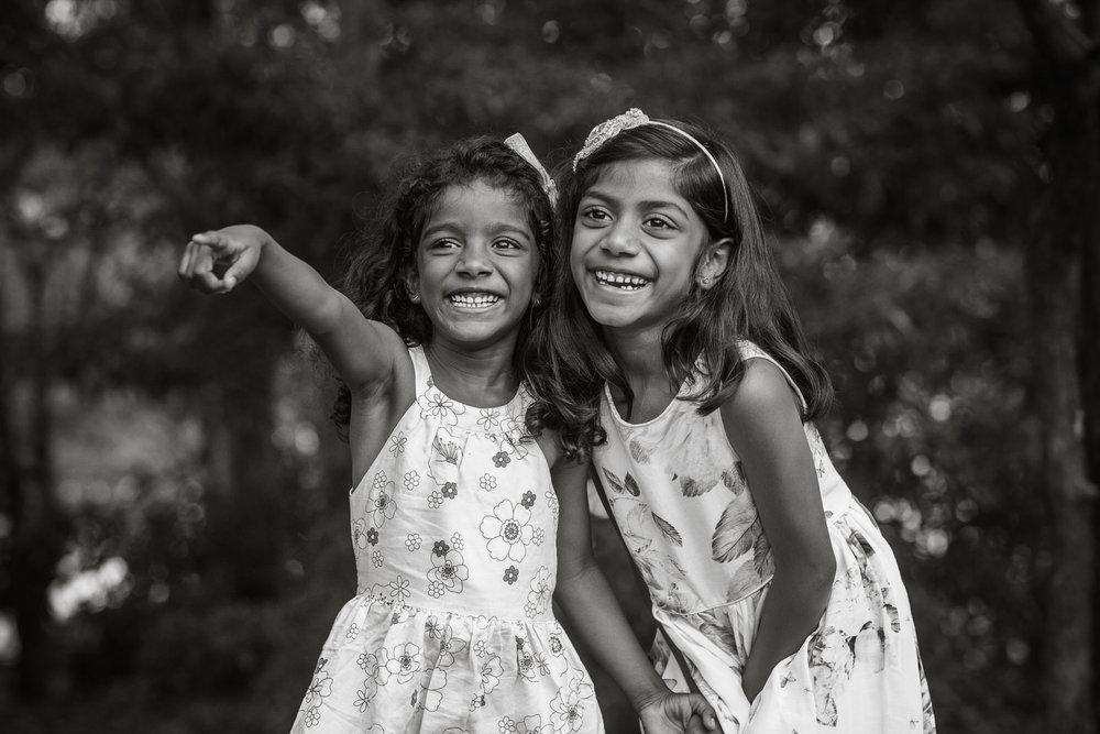 180204 - Sydney Family Photographer-79.jpg