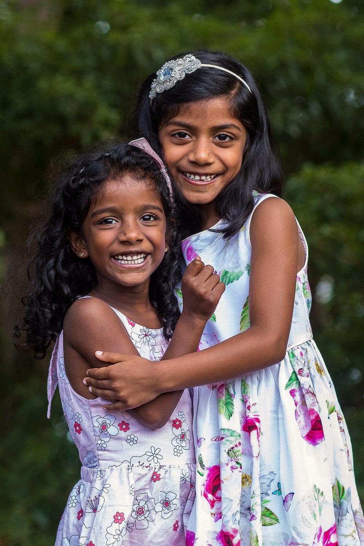 180204 - Sydney Family Photographer-95.jpg
