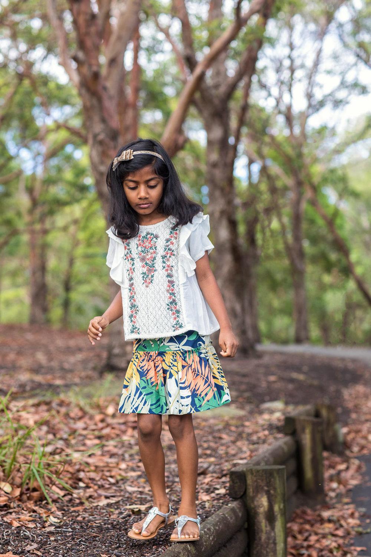 180204 - Sydney Family Photographer-106.jpg