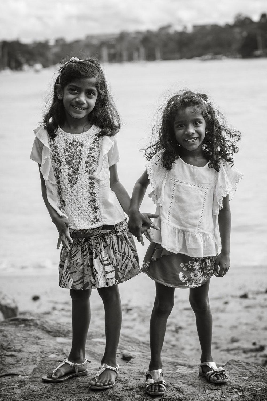 180204 - Sydney Family Photographer-116.jpg