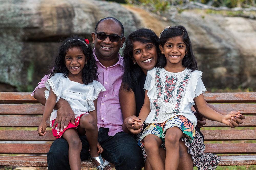 180204 - Sydney Family Photographer-123.jpg