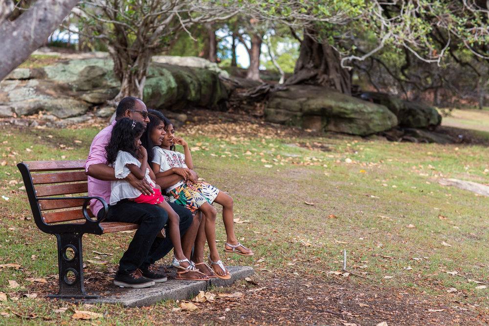 180204 - Sydney Family Photographer-128.jpg