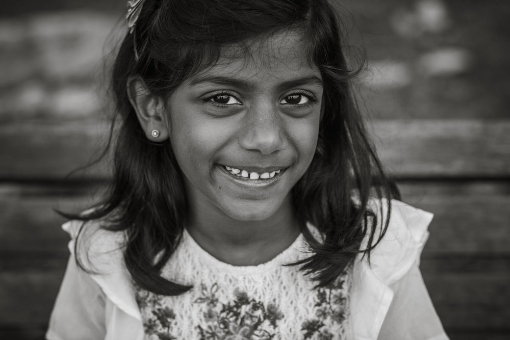180204 - Sydney Family Photographer-135.jpg