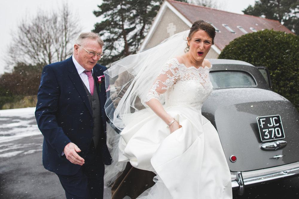 180302 - Surrey Wedding Photographer-236.jpg