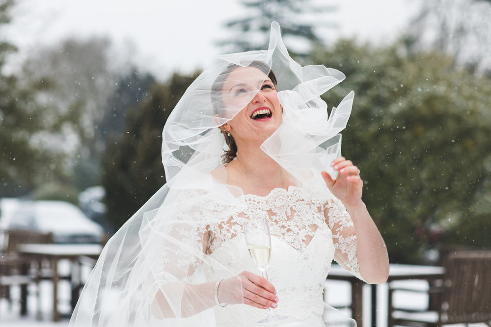 180302 - Surrey Wedding Photographer-459.jpg