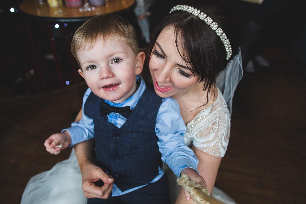 180303 - London Wedding Photographer-353.jpg