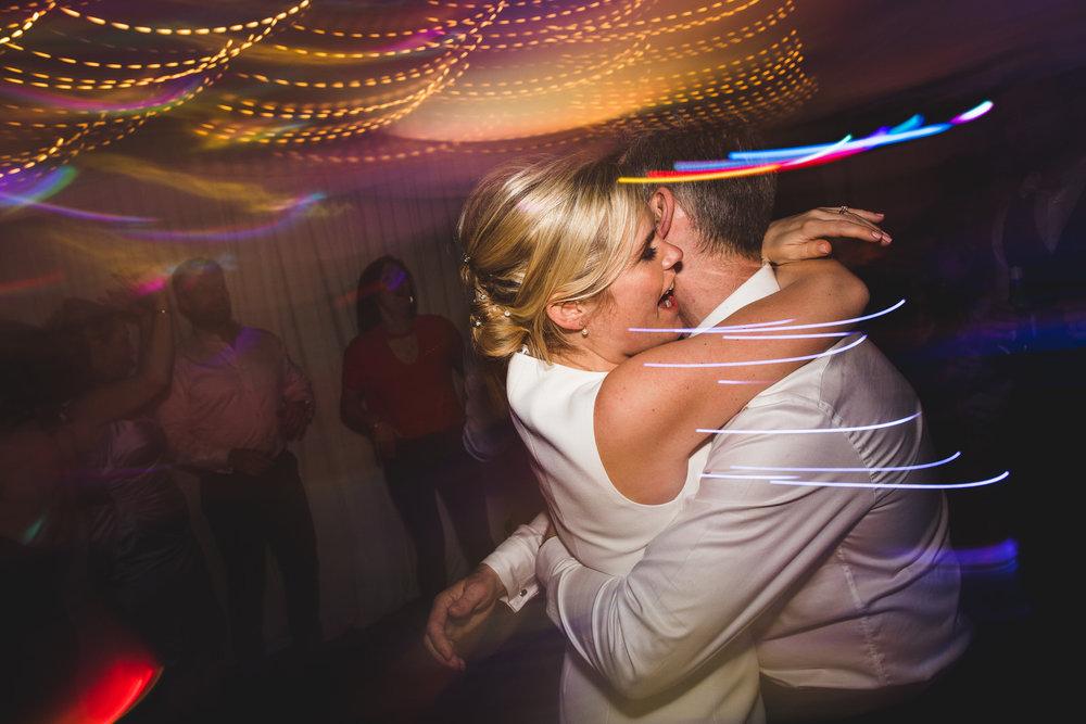 180310 - London Wedding Photographer-579.jpg