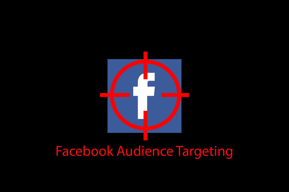 FacebookTargeting_Header.jpg