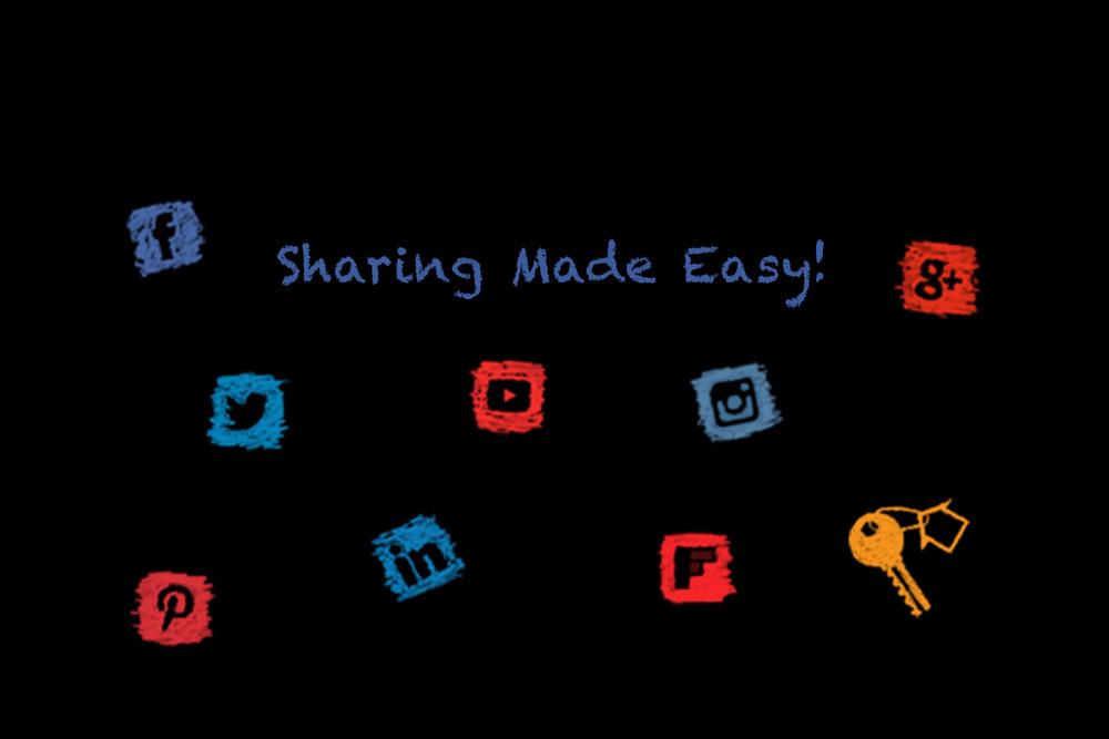 RealEstateQuickie_ContentMarketing.jpg