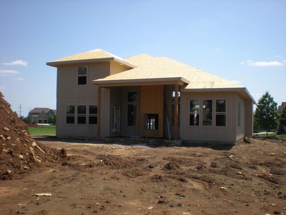 HomeConstruction.jpg