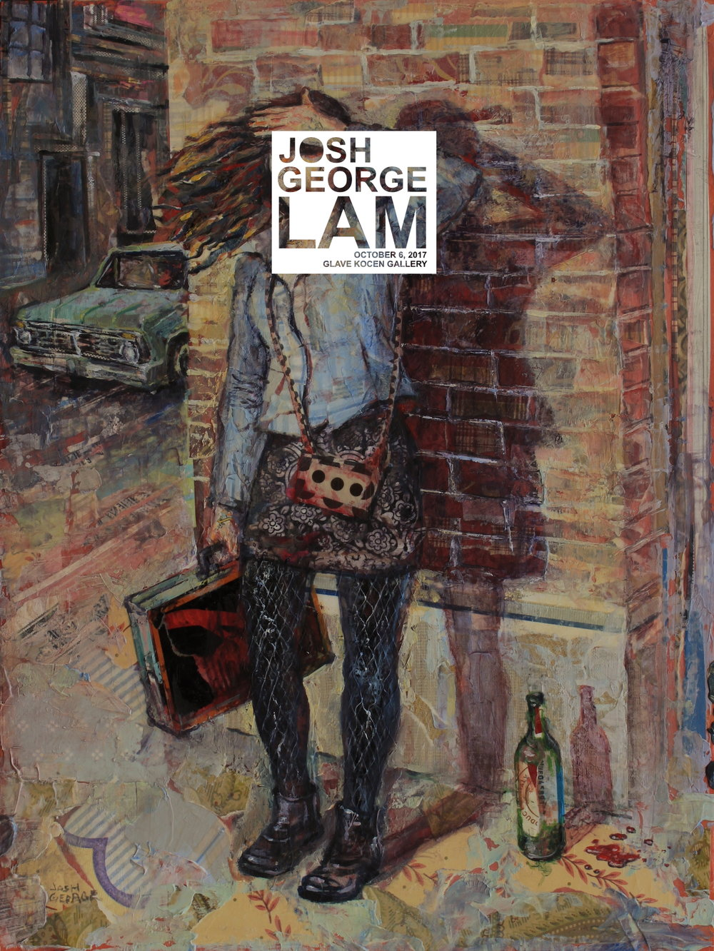 JOSH GEORGE %22This Town of Possibilities%22 14%22 x 11%22 mixed media on wood panel FB.jpeg