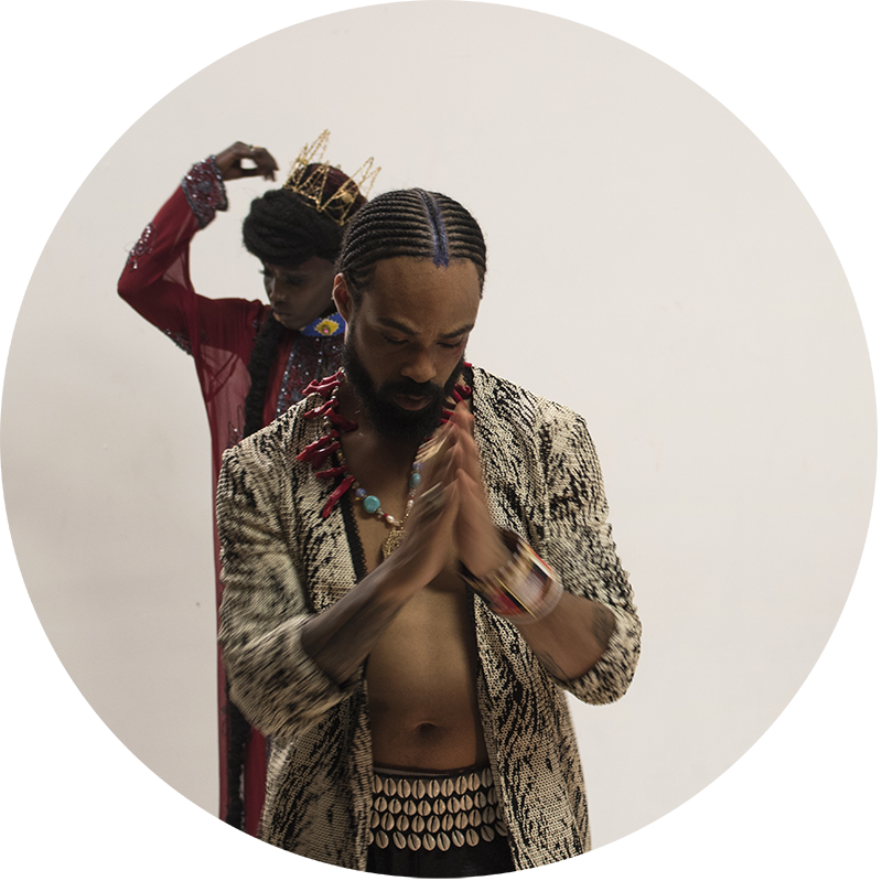 Bilal-pleasuretoy