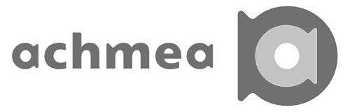 1_Achmea.png