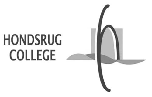 Hondsrug-College.png