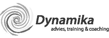 dynamika-logokopie.png