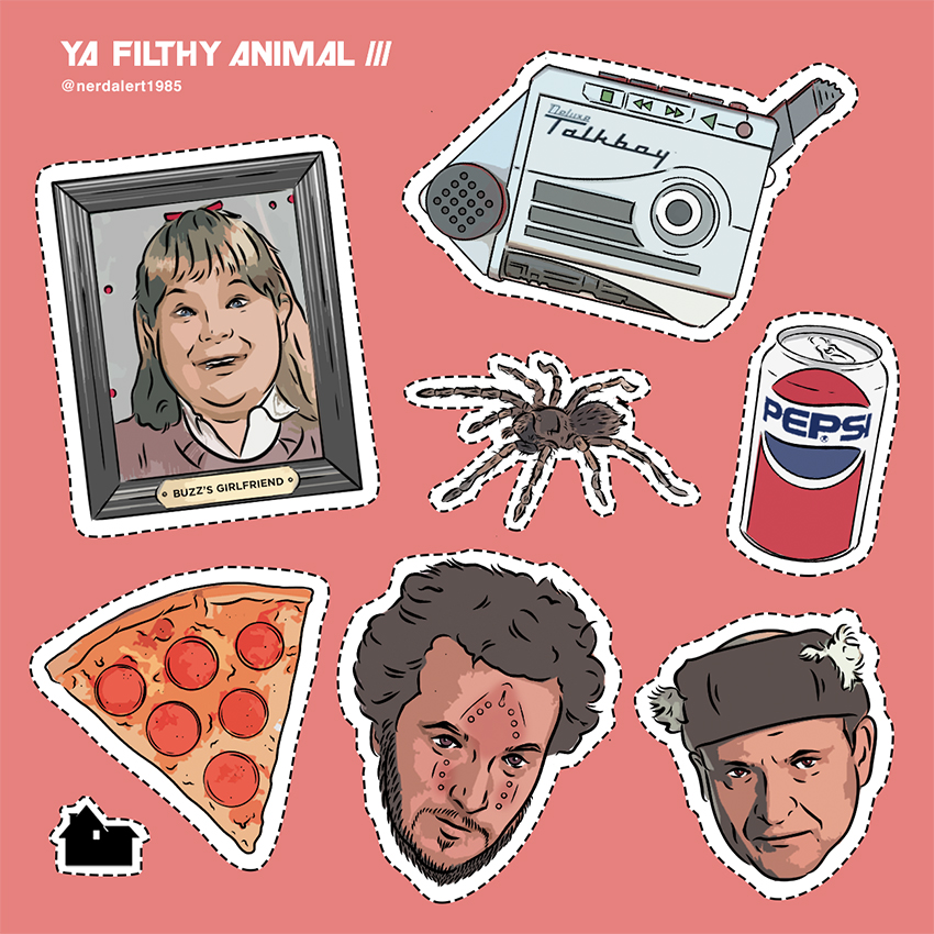 Home Alone Icons Alon Avissar.jpg