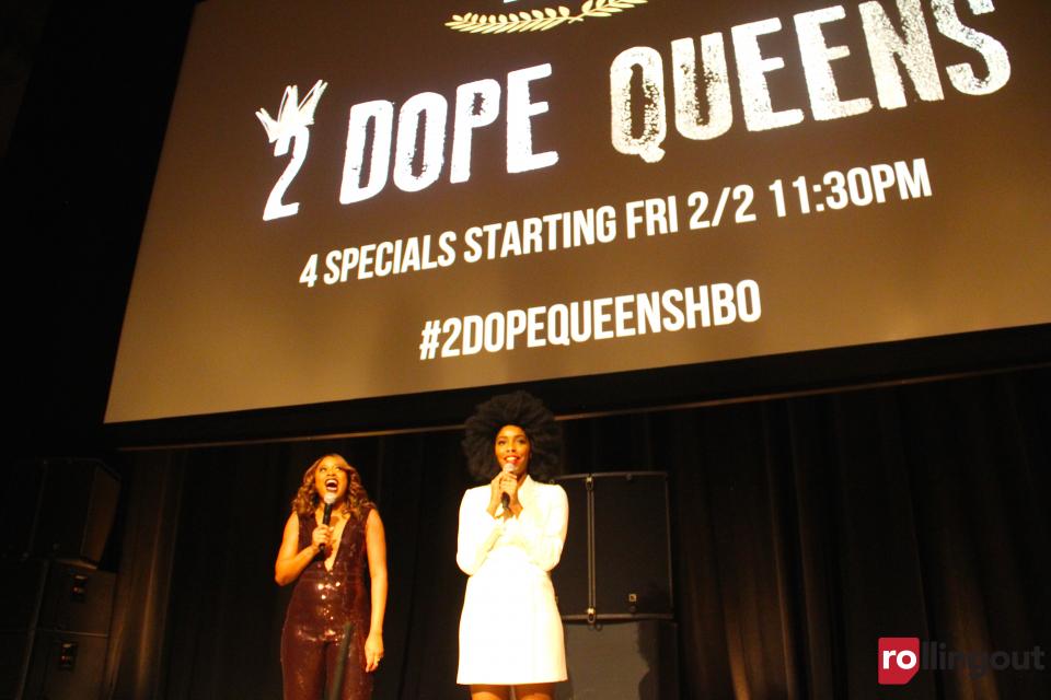 2-dope-queens-1a-960x640.jpg