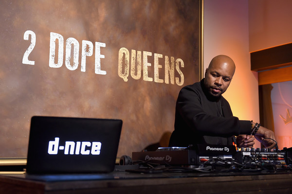 Nice+HBO+2+Dope+Queens+Winter+Soiree+Sundance+FBGm8uSGcYGl.jpg