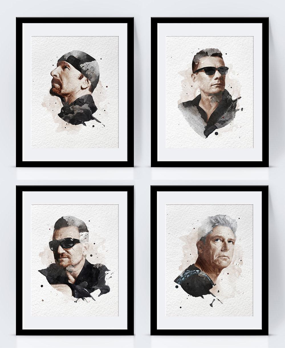 new_U2.jpg