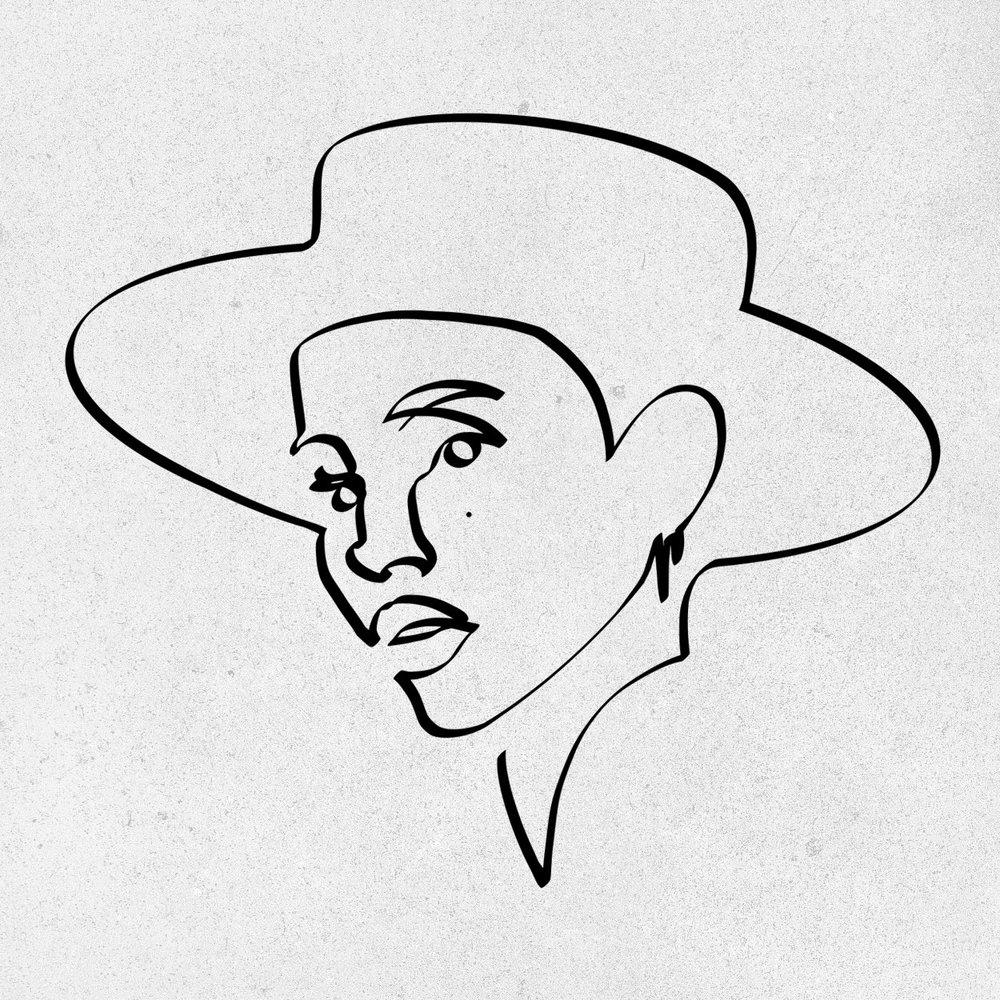 hat_girl.jpg