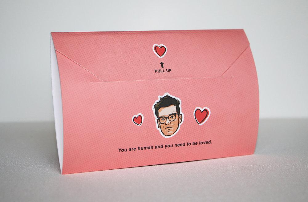 Alon Avissar Morrissey Cards of Love 1.jpg