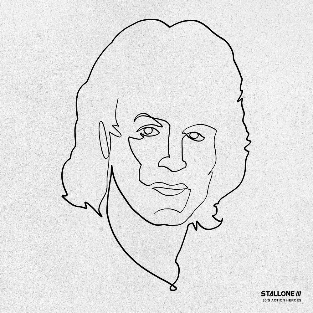 8 Alon Avissar Sylvester Stallone.jpg