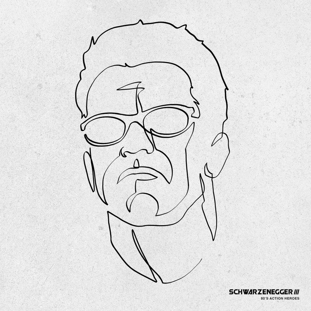 4 Alon Avissar Arnold Schwarzenegger.jpg