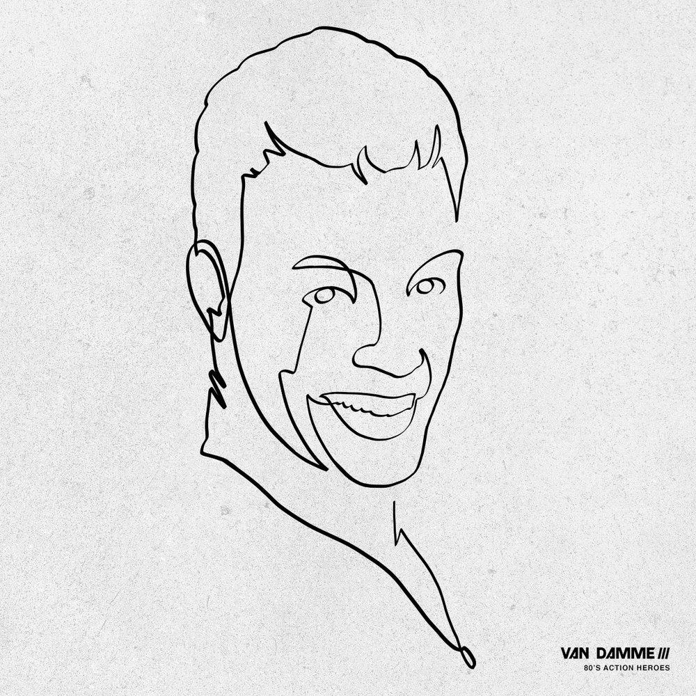 2 Alon Avissar Jean Claude Van Damme.jpg
