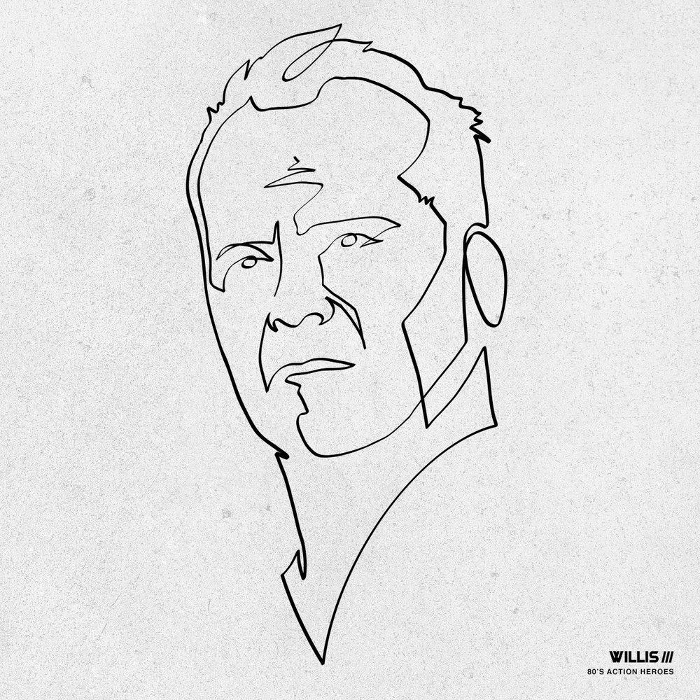 1 Alon Avissar Bruce Willis.jpg