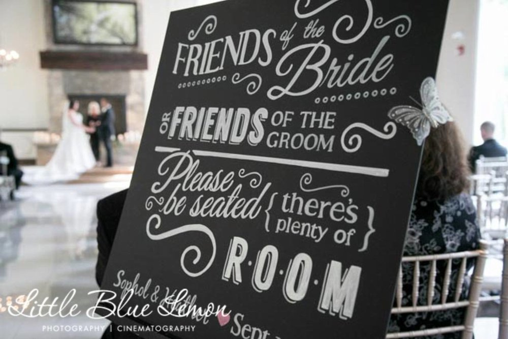 calgary-chalkboard-wedding-decor-custom1.jpg