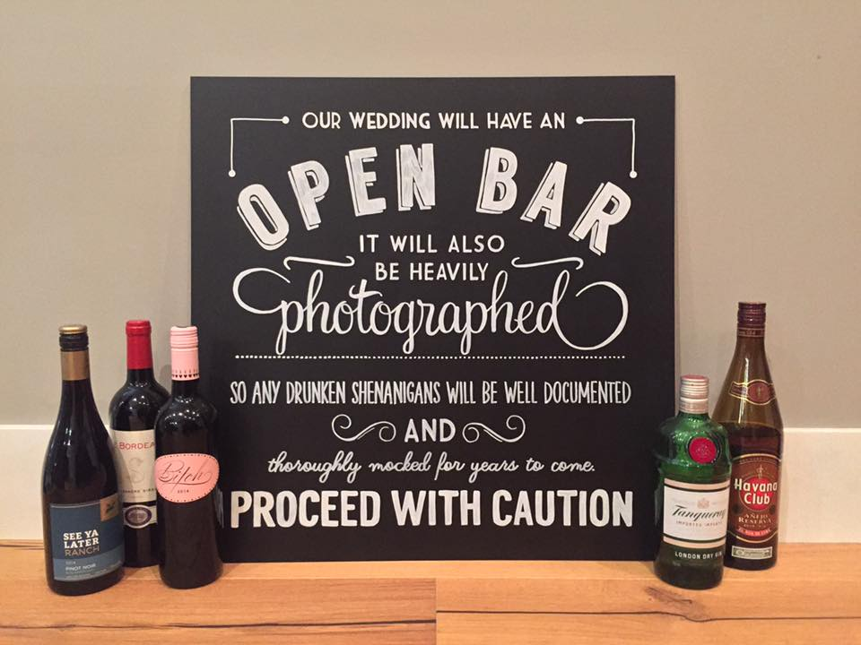 calgary-chalkboard-wedding-decor-custom4.jpg