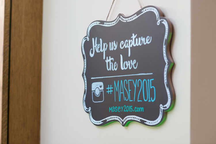 Funny Wedding Hashtags.7 Rules For Creating Your Perfect Wedding Hashtag Chalkboards Co