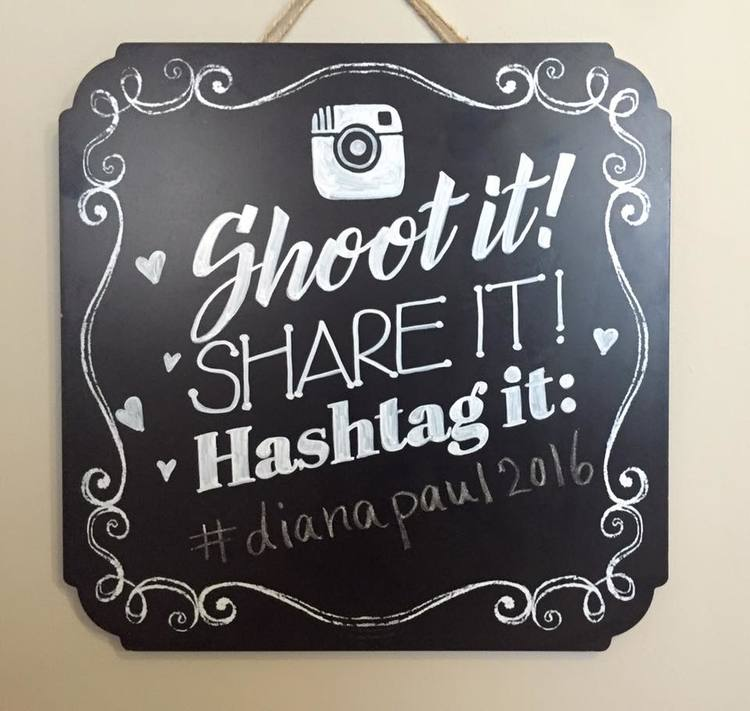 calgary-wedding-chalkboard-instagram-hanging.jpg