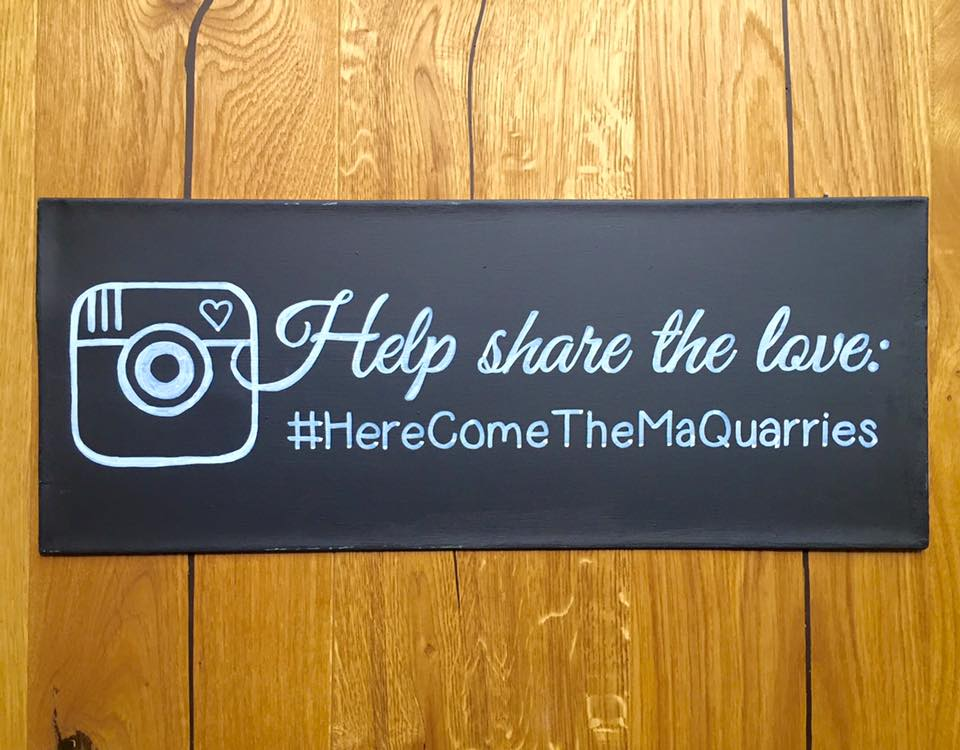 wedding-chalkboard-calgary-instagram-sign-decor.jpg