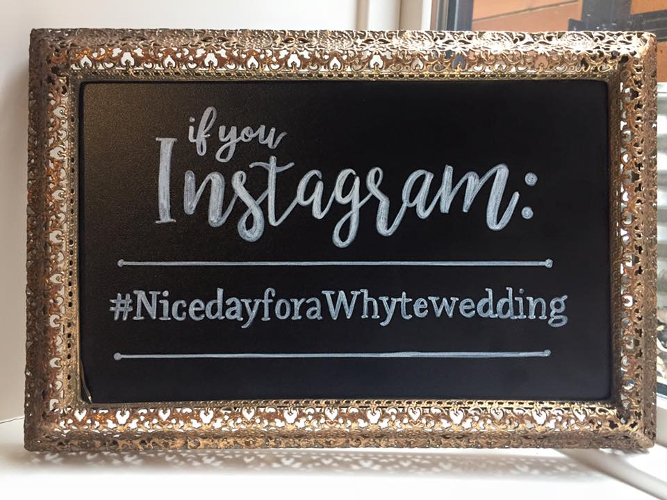 chalkboard-art-instagram-christy-wedding.jpg