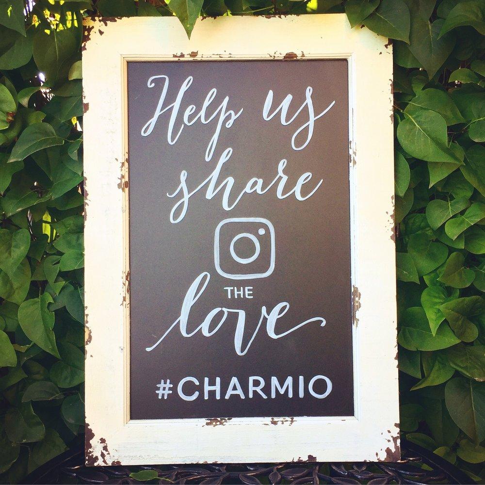 Calgary-wedding-chalkboard-artist-instagram-sharelove.JPG