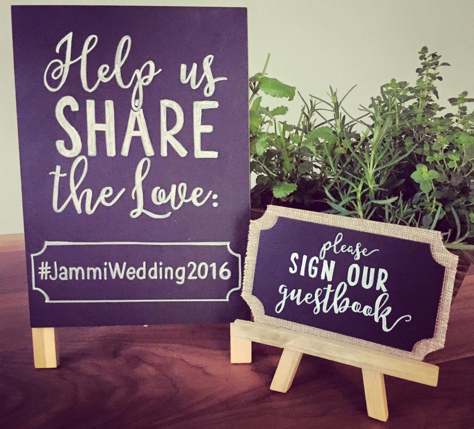chalkboard-art-instagram-guestbook-sammi-wedding.jpg