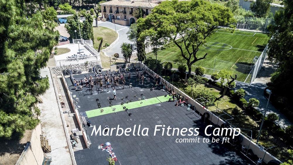 Marbella ny.jpeg