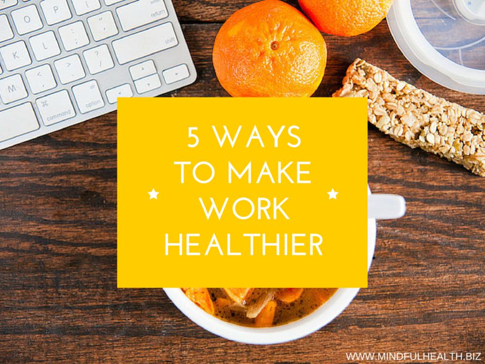 work healthier graphic(1)