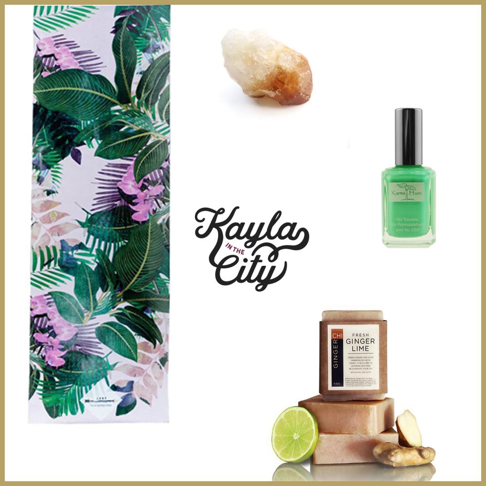 Kayla Gift Box.png