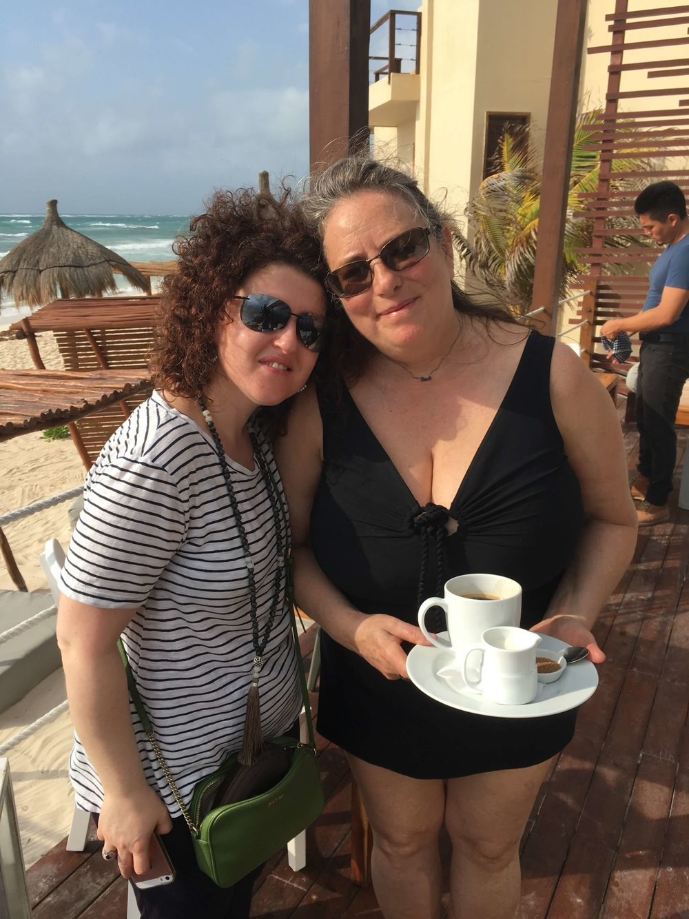 Tulum April 2017 - Apr 29, 8 35 47 AM-223.jpg