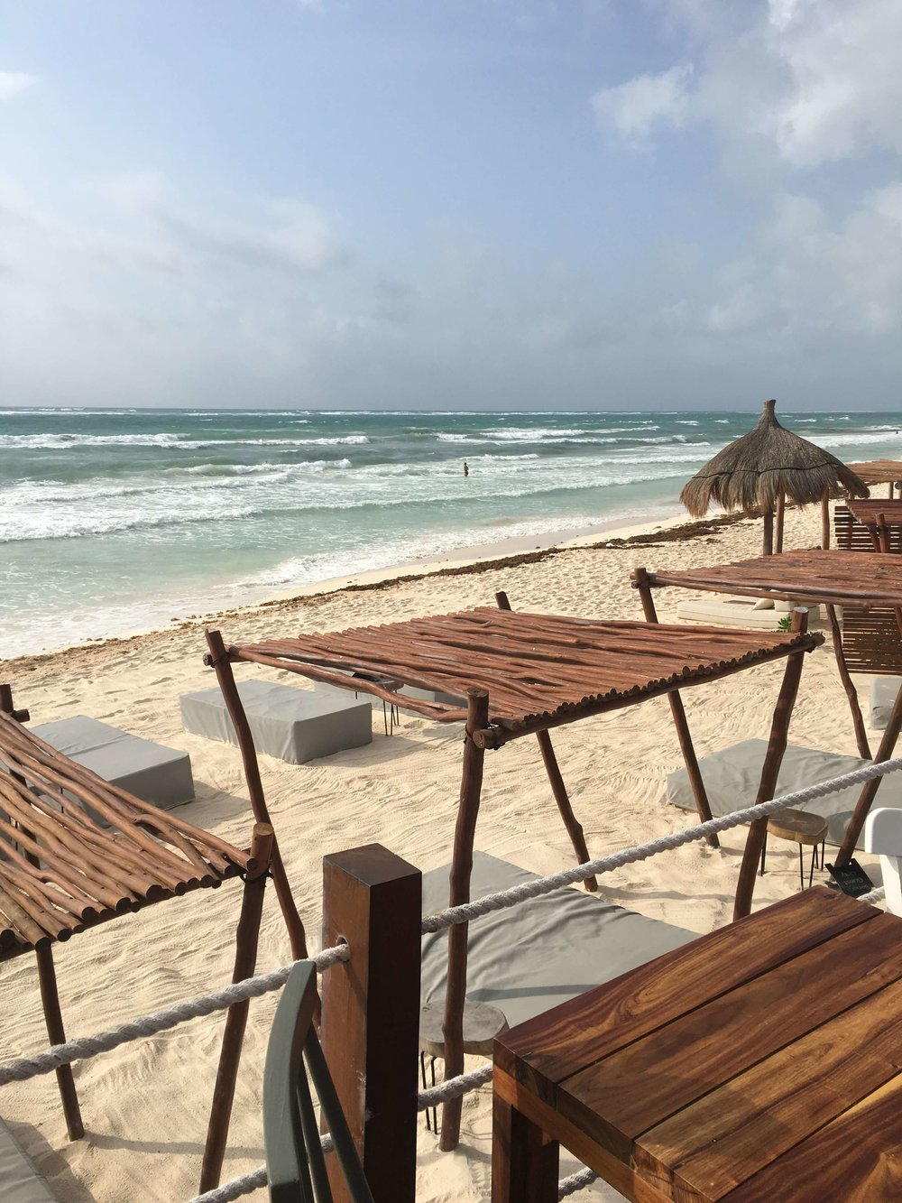 Tulum April 2017 - Apr 29, 8 34 30 AM (1)-220.jpg