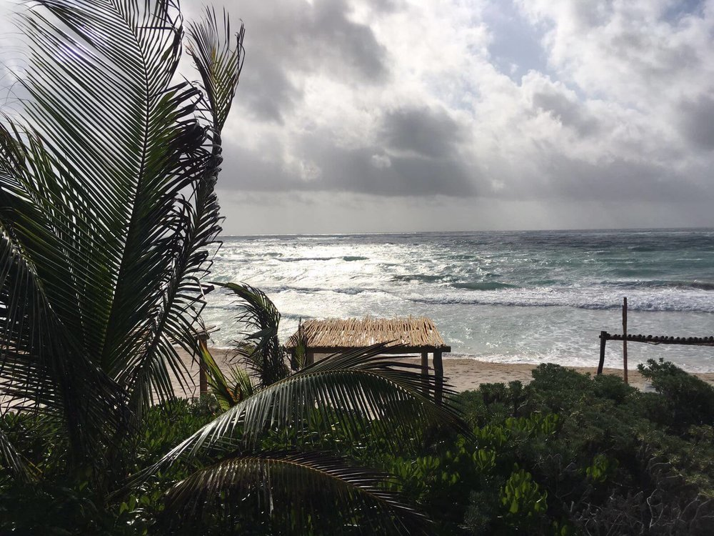 Tulum April 2017 - Apr 30, 10 50 13 AM-257.jpg