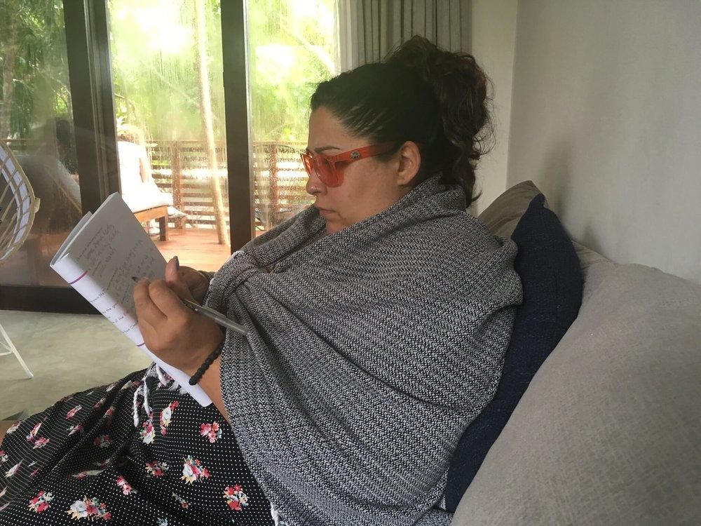 Tulum April 2017 -_0246-147.jpg
