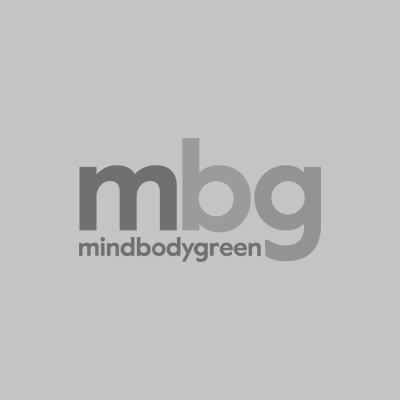 MBG.png