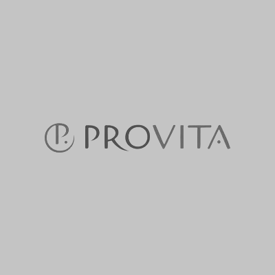 PROVITA.png