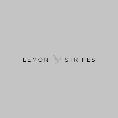 LEMONSTRIPES.png
