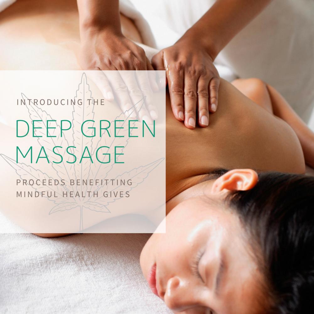 Green Massage.png